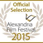 AlexandriaFF-laurels