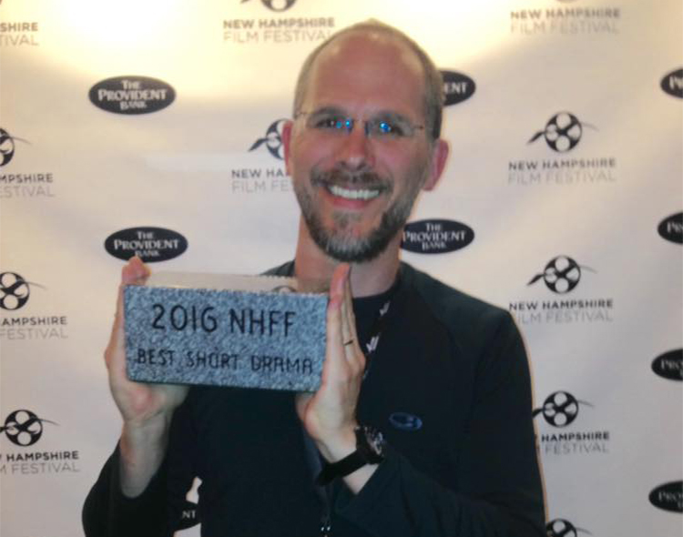 jvp_nhff_award_crop
