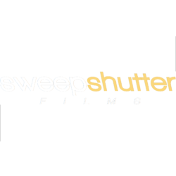 Sweepshutter Films